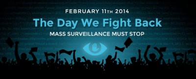 The Day We Fight Back banner