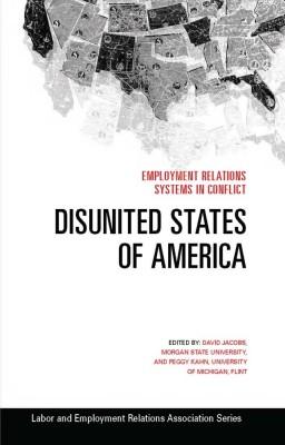 disunitedstates
